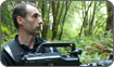 Steadicam - Redwoods 2